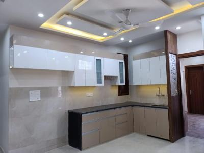 Gallery Cover Image of 1400 Sq.ft 3 BHK Independent Floor for buy in Vaishali for 5700000