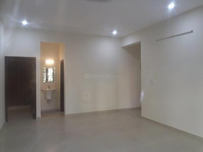Gallery Cover Image of 1600 Sq.ft 3 BHK Apartment for rent in Kalyan Nagar for 43000