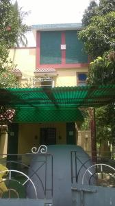 Gallery Cover Image of 1100 Sq.ft 2 BHK Independent Floor for rent in Tambaram for 8600