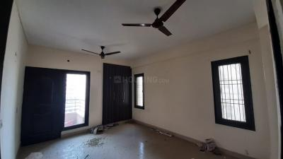 Gallery Cover Image of 1590 Sq.ft 3 BHK Apartment for rent in RPS Savana, Sector 88 for 17000