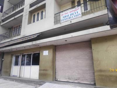 Gallery Cover Image of 900 Sq.ft 1 RK Independent Floor for rent in Rajajinagar for 70000