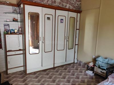 Gallery Cover Image of 780 Sq.ft 1 BHK Apartment for buy in Gita, Modi Colony for 6700000