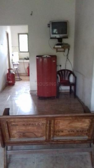 Hall Image of Parthasarathy in T Nagar