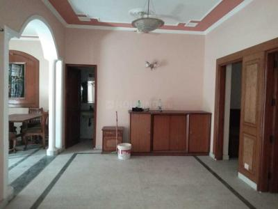 Gallery Cover Image of 1740 Sq.ft 3 BHK Independent House for buy in Sector 19 for 18500000