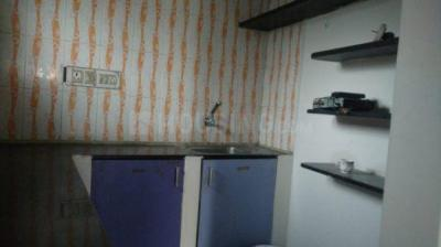 Gallery Cover Image of 1256 Sq.ft 2 BHK Independent Floor for rent in Krishnarajapura for 13000