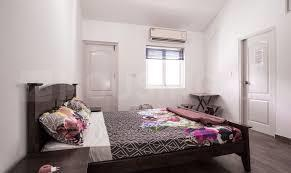 Gallery Cover Image of 3500 Sq.ft 5 BHK Independent House for rent in Kalyan Nagar for 125000