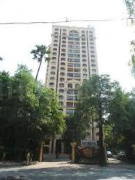 Gallery Cover Image of 1050 Sq.ft 2 BHK Apartment for buy in Supreme Lake Primrose, Powai for 24000000