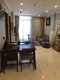 Gallery Cover Image of 2850 Sq.ft 3 BHK Apartment for rent in Sector 42 for 80000
