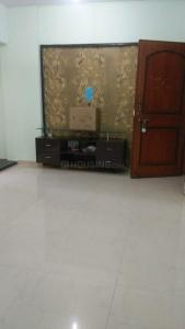 Gallery Cover Image of 440 Sq.ft 1 RK Apartment for buy in Dahisar West for 6500000