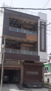 Gallery Cover Image of 7000 Sq.ft 5 BHK Independent House for buy in Jwalapur for 17500000