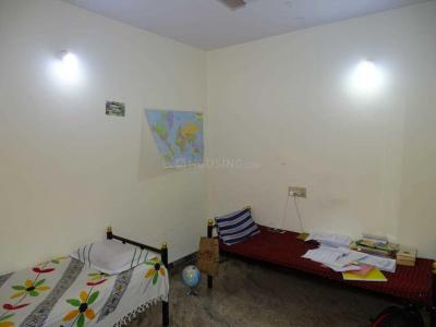 Bedroom Image of Nithya PG in Chandra Layout Extension