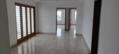 Gallery Cover Image of 2102 Sq.ft 3 BHK Apartment for buy in Kilpauk for 29428000