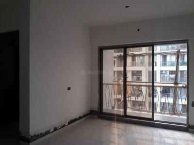Gallery Cover Image of 900 Sq.ft 2 BHK Apartment for rent in Bhayandar West for 17000