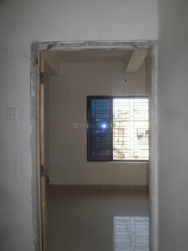 Main Entrance Image of 1095 Sq.ft 2 BHK Apartment for buy in Garia for 4531800
