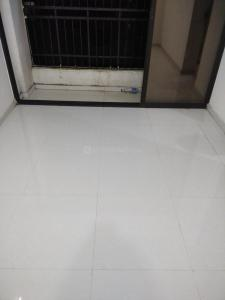 Gallery Cover Image of 600 Sq.ft 1 BHK Apartment for rent in Badlapur East for 3500