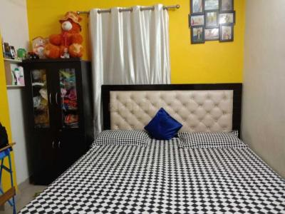 Gallery Cover Image of 750 Sq.ft 2 BHK Independent Floor for rent in Sector 15 Rohini for 21000