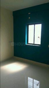 Gallery Cover Image of 670 Sq.ft 1 RK Apartment for rent in Medavakkam for 8500