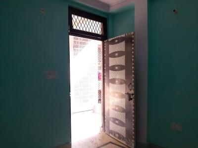 Gallery Cover Image of 360 Sq.ft 1 BHK Independent Floor for buy in New Ashok Nagar for 1500000