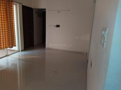 Gallery Cover Image of 1140 Sq.ft 2 BHK Apartment for rent in Pate Life Montage, Sus for 16000