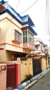 Gallery Cover Image of 3000 Sq.ft 5 BHK Independent House for buy in Jadavpur for 15000000