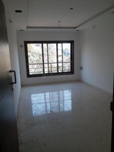 Gallery Cover Image of 891 Sq.ft 2 BHK Apartment for rent in Borivali West for 31000