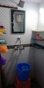 Bathroom Image of PG 4195436 Gorai in Gorai