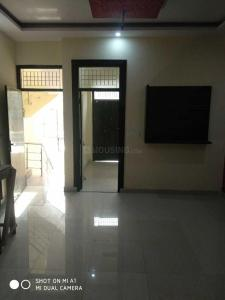 Gallery Cover Image of 1620 Sq.ft 3 BHK Independent House for buy in Sharma Homes, Vasundhara for 7400000