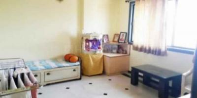 Gallery Cover Image of 515 Sq.ft 1 BHK Apartment for buy in Thane West for 8000000