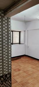 Gallery Cover Image of 558 Sq.ft 1 BHK Apartment for rent in Mira Road East for 13000