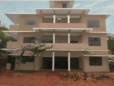 Gallery Cover Image of 1100 Sq.ft 2 BHK Apartment for rent in Naduvattum for 15000
