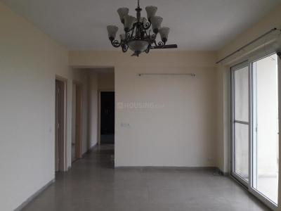 Gallery Cover Image of 1450 Sq.ft 3 BHK Apartment for rent in Sector 71 for 23000