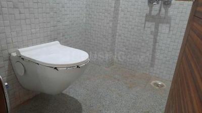 चेंबूर  में 20000000  खरीदें  के लिए 20000000 Sq.ft 2 BHK अपार्टमेंट के बाथरूम  की तस्वीर