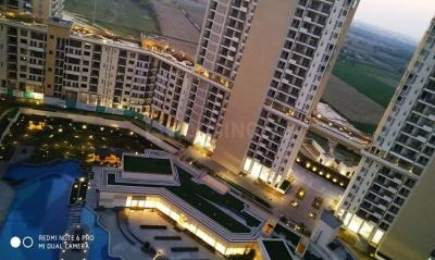 Gallery Cover Image of 3655 Sq.ft 4 BHK Apartment for buy in Experion Windchants, Sector 112 for 39000000