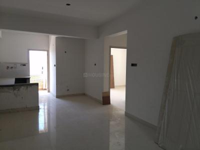 Gallery Cover Image of 1010 Sq.ft 2 BHK Apartment for buy in Electronic City for 3400000