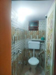 Bathroom Image of PG 6575445 Hridaypur in Hridaypur