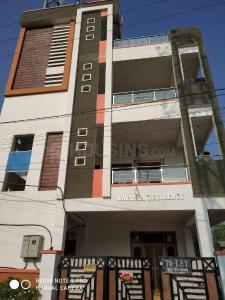 Gallery Cover Image of 700 Sq.ft 1 BHK Independent House for rent in Peerzadiguda for 5000