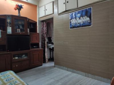 Gallery Cover Image of 275 Sq.ft 1 RK Apartment for rent in Borivali West for 15000
