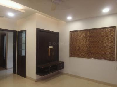 Gallery Cover Image of 950 Sq.ft 2 BHK Apartment for rent in Prasad Nagar, Wadgaon Sheri for 23000