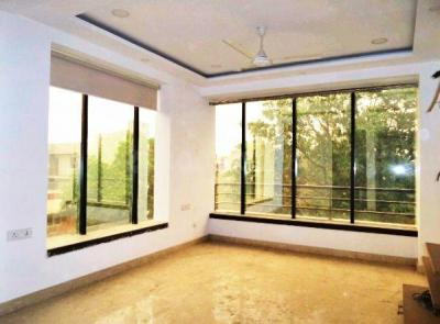 Gallery Cover Image of 3600 Sq.ft 3 BHK Independent Floor for rent in Sadiq Nagar for 175000