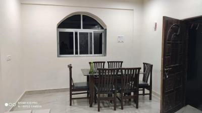 Gallery Cover Image of 5000 Sq.ft 4 BHK Villa for buy in Vasai East for 20000000