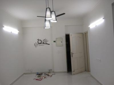 Gallery Cover Image of 1080 Sq.ft 2 BHK Apartment for rent in Sector 78 for 12500
