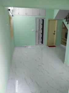 Gallery Cover Image of 1200 Sq.ft 3 BHK Independent House for rent in Vijayanagar for 22000