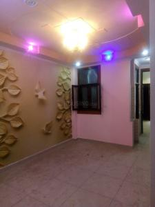 Gallery Cover Image of 855 Sq.ft 2 BHK Independent House for buy in Govindpuram for 3200000