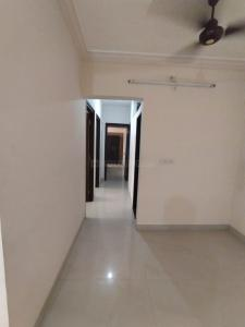 Gallery Cover Image of 1000 Sq.ft 3 BHK Apartment for rent in Rajhans Dreams, Vasai West for 18000