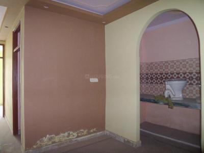 Gallery Cover Image of 600 Sq.ft 2 BHK Apartment for buy in Patparganj for 3175000