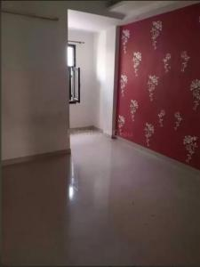 Gallery Cover Image of 1850 Sq.ft 3 BHK Independent Floor for buy in Beniatola for 8500000