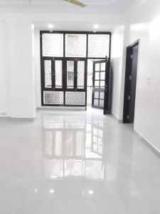 Gallery Cover Image of 1900 Sq.ft 3 BHK Apartment for buy in Sector 4 Dwarka for 16800000