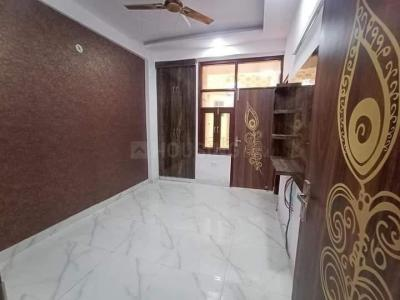 Gallery Cover Image of 650 Sq.ft 1 BHK Apartment for rent in ABCZ East Platinum, Sector 44 for 10000