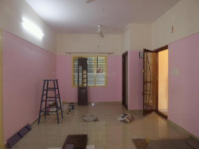 Gallery Cover Image of 1100 Sq.ft 2 BHK Independent Floor for rent in HSR Layout for 26000