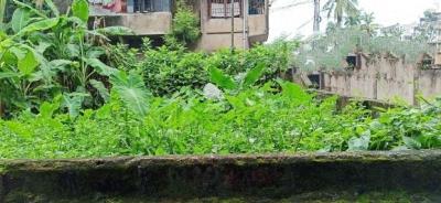 1440 Sq.ft Residential Plot for Sale in Purba Barisha, Kolkata